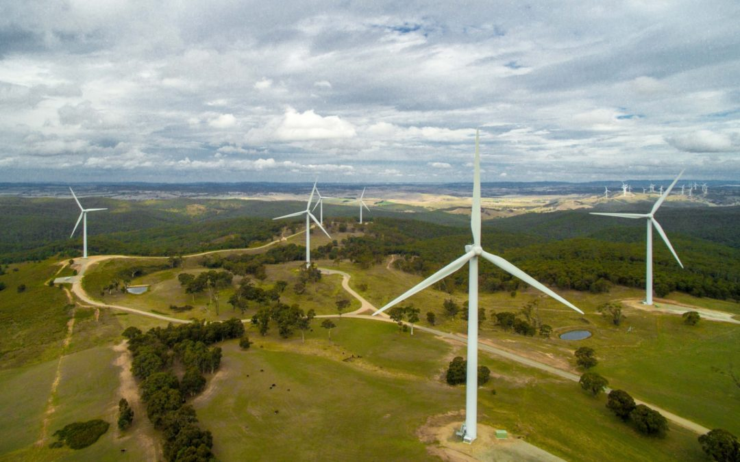 TCA COMPLETES OHS AUDITS FOR SENVION AUSTRALIA
